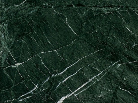 Emerald Green Marble Tiles Slabs In All Size From India