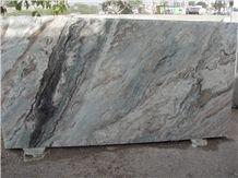 Sanwar Marble Slabs Cutter Slabs Tiles Blocks