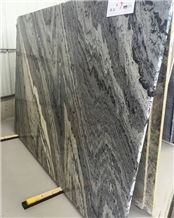 /products-544339/white-mercury-marble-slabs