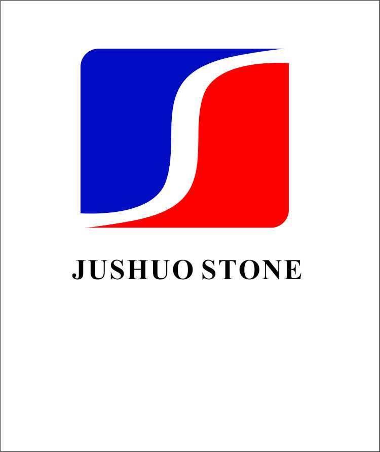 XIAMEN JUSHUO STONE CO.,LTD.