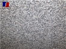 G623 China Rosa Beta,China Bianco Sardo Granite for Floor Covering/Rose Beta Granite for Wall Cladding&Wall Covering/White Flower Granite Panel/Grigio Sardo Granite Slab