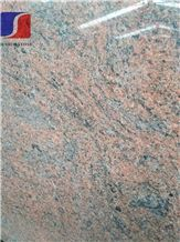 Multicolor Red Granite,Multicolor Red Bang Saw Slabs,Multicolor Red Half Slabs,Multicolor Red Tiles,Multicolor Red Cut to Size,Multicolor Red Flooring,Multicolor Red Wall Tiles,Cheap Good Quality