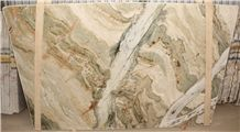 Abstrato Quartzite Polished 3cm Slabs