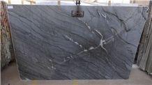 Grey Goose 3cm Polished Slab