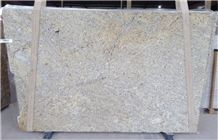 Hawaii Granite Leathered 3cm Slabs