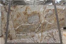St. Laurent Quartzite Leathered 3cm Slabs