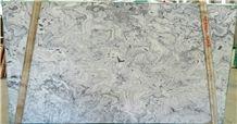 Superlative Marble Honed 3cm Slabs