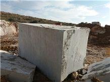 Kahla - Temara Grey Marble Blocks