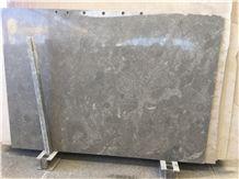 Kahla - Temara Grey Marble Slabs