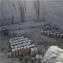 Chinese Cheap G736 Granite for Slabs