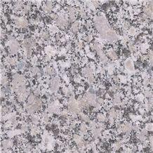 Flamed Gray Granite ,G736 Granite Slabs & Tiles