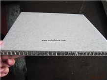 Laminated Panel,Honeycomb Panel