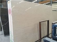 Alice Beige Marble Pure Color for House