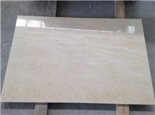 Alice Beige Marble Slabs and Tiles