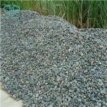 Black River Stone, Grey Gravels, Cobble Stone