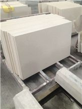 Limestone Flooring Tile, Beige Limestone Tiles Honed Finish