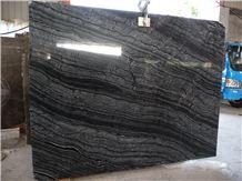 Ancient Green Wood Grain Polishing Slab Natural Stones,Building Stones,Wall Covering,Floor Polished,Wall Cladding,Polished Tiles & Slabs, Natural Building Stone Flooring,Feature Wall,Interior Tiles