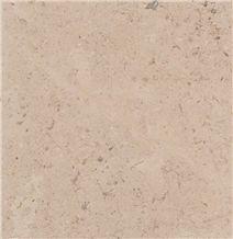 Sinai Pearl Limestone Slabs & Tiles, Egypt Beige Limestone