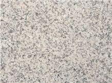 China Natural Stone Shangdong G681 Granite/Shrimp Red/Xia Red/Sunset Red/Wild Rose/Rosa Pesco,Granite Tiles&Slabs,Granite Floor Covering,Granite Wall Covering,Granite Tiles, Granite Wall Covering