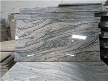 China Surface Polished Hubei Juparana Granite Tiles&Slabs,Granite Floor Covering/Floor Tiles/Wall Covering/Wall Tiles/Granite Skirting/Wall Stone/Building Stone