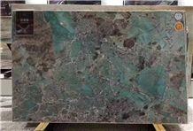 Amazon Green Quartzite Slab,Amazon Green Quartzite,Amazon Green Marble,Amazon Green Granite,Granito Verde Amazonas,Amazonite Granite,Amazzonite