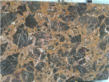 King Gold Marble,Royal Gold Flower Marble,Gold Coast Marble,Golden Coast,King Gold Marble
