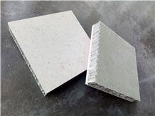Marble Aluminium Honeycomb Ceramic Composite Panel,Marble/Granite/Aluminium/Glass/Ceramic Composite Natural Stone Honeycomb Panel,Tiles, Slabs