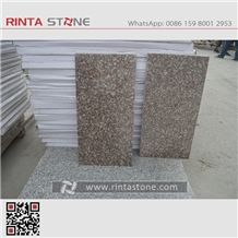 Fantasy Pink Granite G664 G3564 Granite Slabs Tombstones Tiles Countertops Spring Rose Sunsent Pink Granite Cherry Brown Coffee Brown Granite Red Sakura Stone China Red Stone
