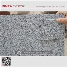 G640 Granite,Padang White Granite Slabs for Countertops Washing Basin Tombstone Tiles Kerbstone G3540 Granite Padang Light Sesame White Barry White Bianco Gamma Royal White