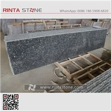 Silver Pearl Labrador Silver Sea Pearl Lundhs Silver Granite Royal Blue Pearl Granite Tiles Slabs for Countertops Washing Top Kitchentops Blue Star Stone Emerald Silver Green Stone