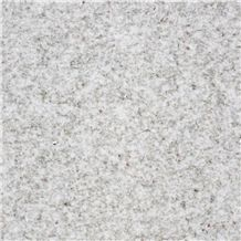 New Bethal White, White Galaxy Granite, American White Galaxy, White Granite, China Crystal White Granite, Cristal White Granite, Saudi Bianco, Slabs, Tiles, Cut-To-Size, Wall Cladding