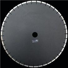800mm Laser Cutting Blade for Granite