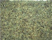 Cindy Green Granite China Green Granite Tiles