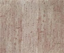 Italian Rose Marble Slabs & Tiles, Italy Pink Marble