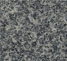 Pacific Blue Slabs & Tiles, China Blue Granite