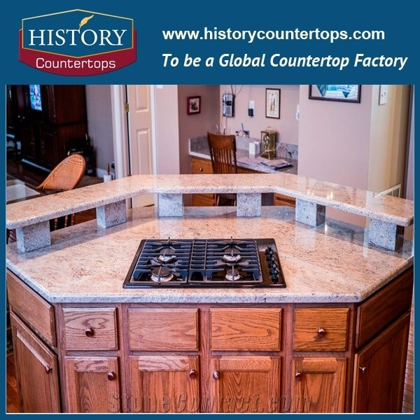 Natural Stone Kitchen Countertops: Indoor Natural Stone,Solid Surface Building Material,High