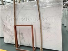 Glorious White,Hot Sell High Quality Glorious Chinese White Marble for Floor, Wall, Countertp