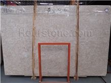 Oman Gold Marble Slabs/Tiles, Oman Beige Marble , Exterior-Interior Wall , Floor Covering, Wall Capping,