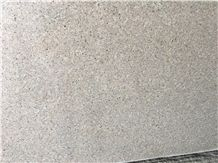 China Natural Stone Shrimp Red Granite G681 Xia Red Sunset Rosa Light Pink Granite Tiles/Slabs, Polished/Flamed/Sandblasted Surface, Wall Cladding, Floor Covering, Landscaping, Building Projects