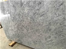 Natural Prague Grey Marble Polished Tiles & Slabs for Wall, Floor