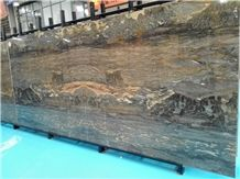 Andean Landscape,Andes Mountains Landscape Marble,Andean Landscape Marble,Andes Landscape Marble Slab for Wall Covering