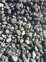 Granite Grey Tumbled