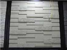 Decorative Wall Cladding Tile