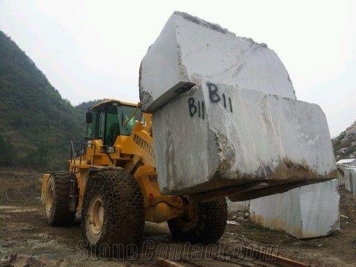 Granite Quarry Loader Wsm973t32 1 Stone Quarry Equipment