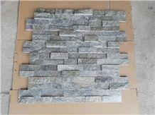/products-546981/saga-green-ledger-stone-panel
