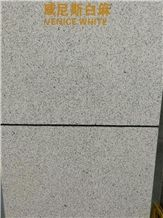 Polished Natural White Granite Venice White Granite Slabs and Tiles Wall Tiles and Floor Tiles Granite