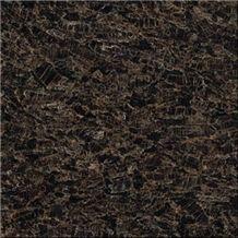 Imperial Coffee Granite Tiles & Slabs Granite/Cafe Imperial Granite Slabs & Tiles/Cafe Imperial Grainte/Brazil Brown Grainte/Lundra/Brown Pearl/Café Boreal/Royal Coffee Granite Tile/ Brown Granite