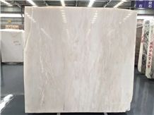 Rhinoceros White Marble/Polished Marble Slabs & Tiles, Crystal White Marble Slabs & Tiles/China White Marble Slab/Natural White Marble Slabs & Tiles, Wall Covering Tiles,Marble Flooring Tiles