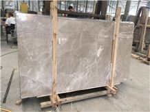 Imported Grey Color Marble, Tundla Grey Marble, New Tundra Grey Marble Slabs & Tiles, Dora Cloud Grey Marble Slabs/Tiles, Beige Color Marble, Marble Covering, Skirting, Marble Pattern