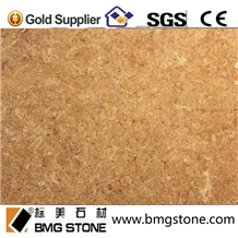Indus Gold Marble Slabs/Emperor Golden Marble